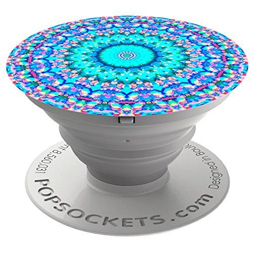Popsockets Popsockets GSM