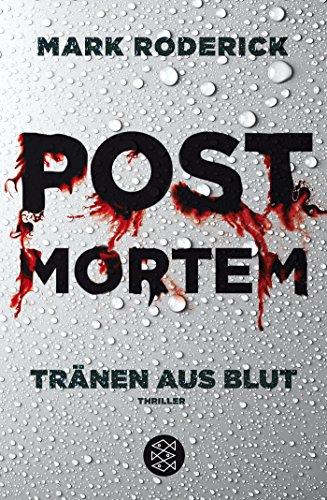 post-mortem-tranen-aus-blut-thriller