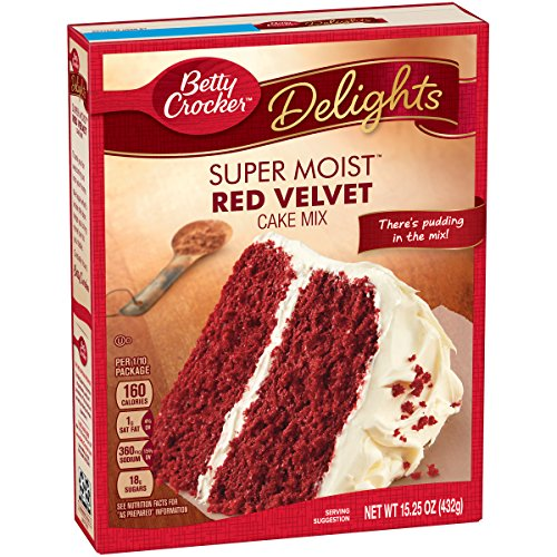 betty-crocker-super-gateau-moelleux-mix-red-velvet-432g