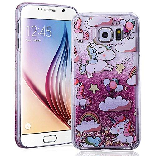 Hardcase für Samsung Galaxy S6