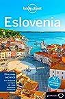Eslovenia 2 par Bain