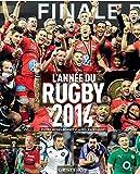 L année du rugby 2014 - nº42
