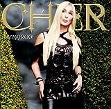 Cher: Living Proof (Audio CD)