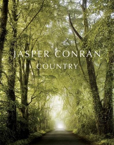 country-by-jasper-conran-2010-05-05
