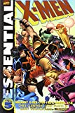 The Essential X-men Vol.5
