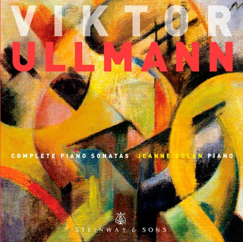 ullmann-complete-piano-sonatas-jeanne-golan-steinway-sons-stns-30014