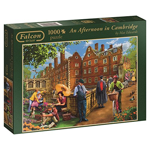 falcon-de-luxe-an-afternoon-in-cambridge-1000-piece-jigsaw-puzzle