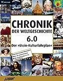Chronik der Weltgeschichte 6.0