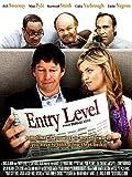 Entry Level [OV]