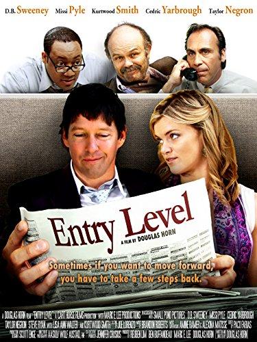 entry-level-ov