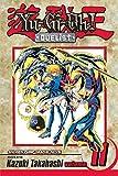 Yu-Gi-Oh! Duelist Volume 11: v. 11 (YU-GI-OH! THE DUELIST)