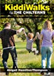 Kiddiwalks in the Chilterns