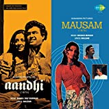 #4: Record - Aandhi - Mausam