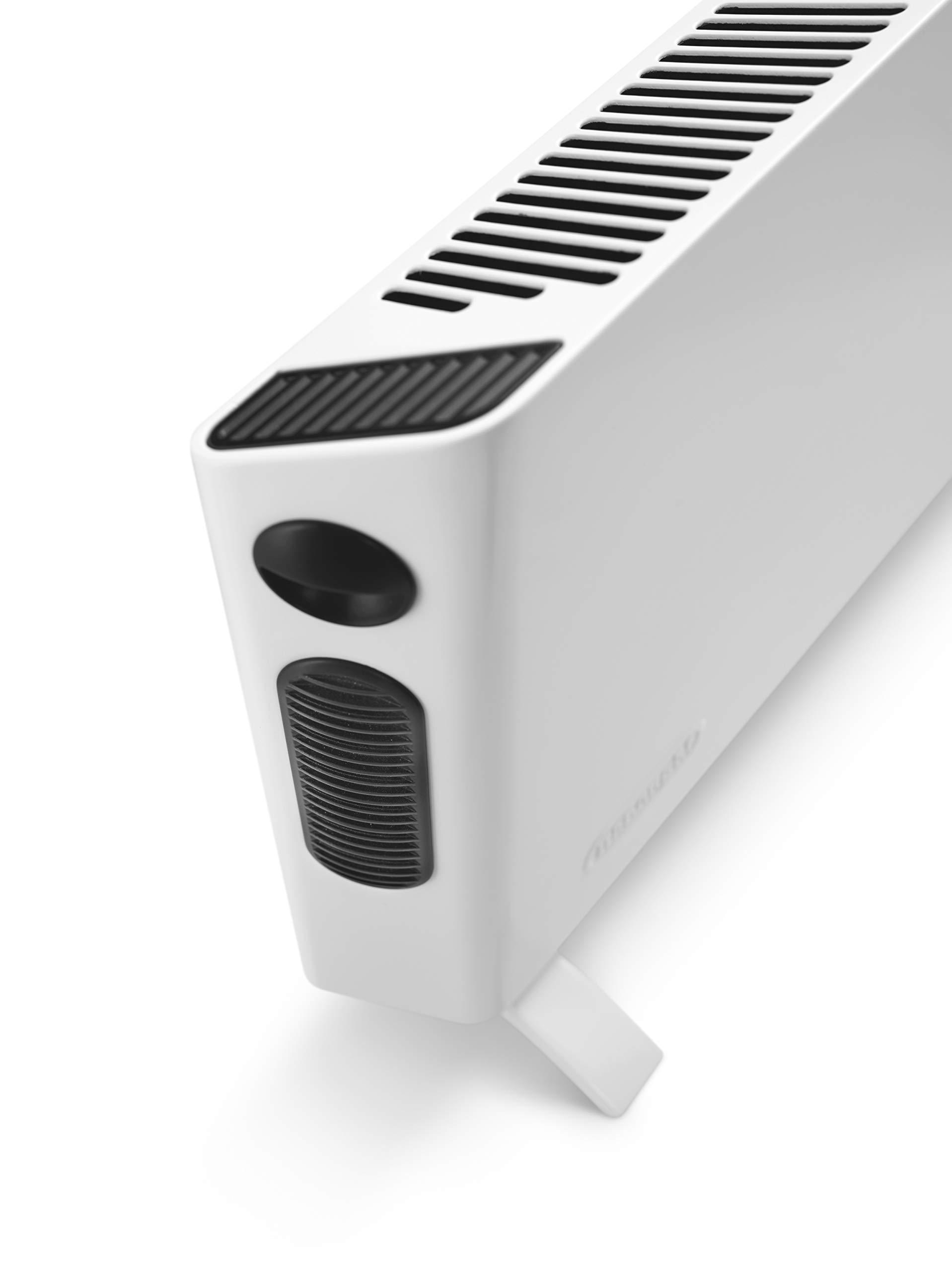 Delonghi HSX2320 2.0 kW Slim Convector Heater