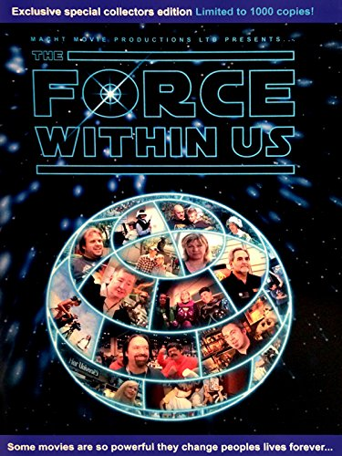 the-force-within-us-ov