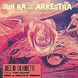Jazz in Silhouette [180 Gram]