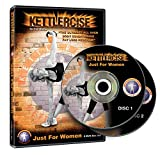 Workout Dvd For Women Review and Comparison