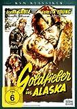 Goldfieber in Alaska - Call of the Wild (KSM Klassiker) -