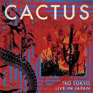 TKO Tokyo - Live In Japan