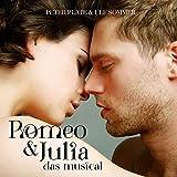 Romeo & Julia - Das Musical - Peter Plate