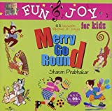 Merry Go Round - Sharon Prabhakar