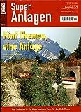 Eisenbahn Journal - Super Anlagen  Bild