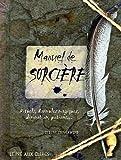 Manuel de sorcière