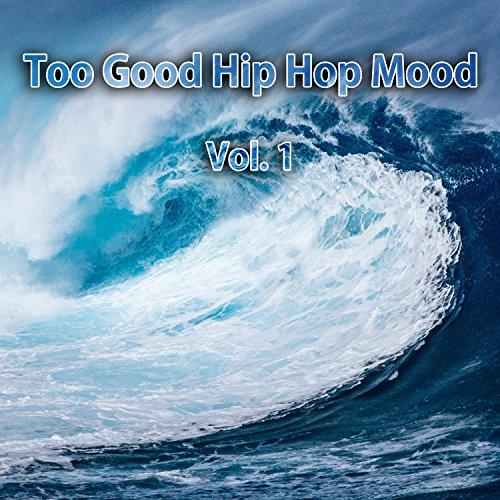 Halloween (Hip Hop Backing Track Compilation 2017 Mix)
