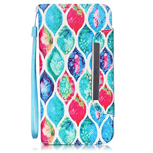 nancen-apple-iphone-6-plus-6s-plus-55-zoll-leder-hulle-case-verbesserte-version-stabil-rechteck-magn