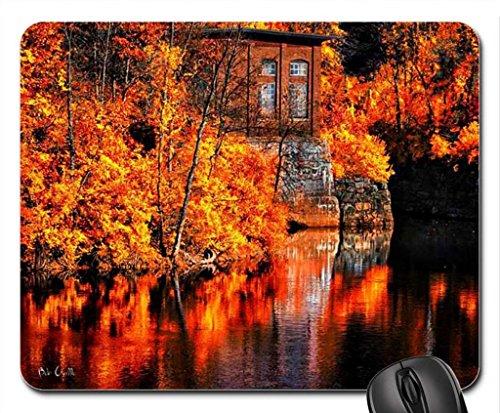 estacional-reflexiones-mouse-pad-mousepad-lakes-mouse-pad