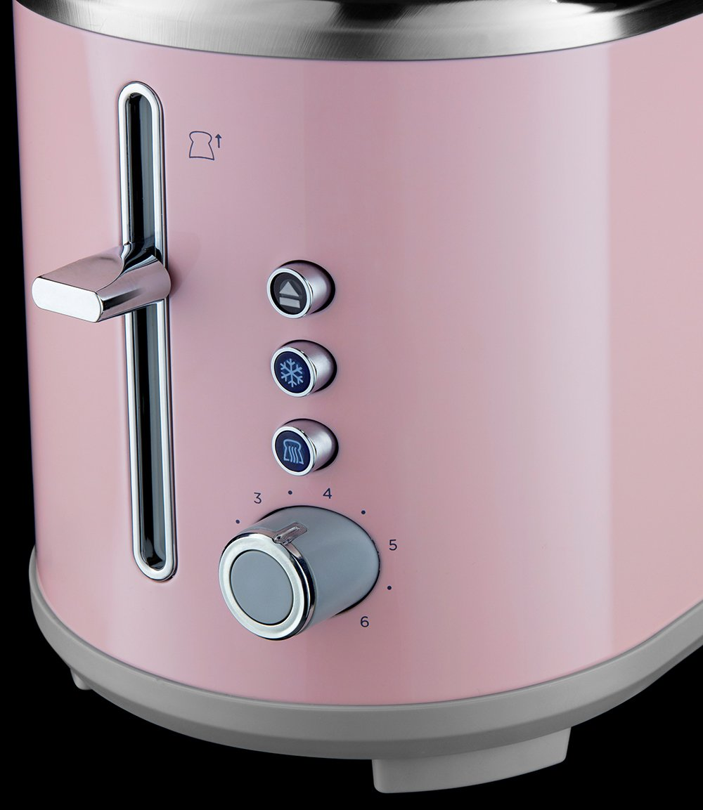 Russell-Hobbs-Bubble-Soft-Pink-Wasserkocher