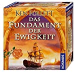 KOO Ken Follett - Das Fundament d. Ewig. | 692650