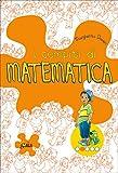 I compiti di matematica. Per progredire. Per la 2ª classe elementare