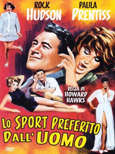 lo-sport-preferito-dalluomo