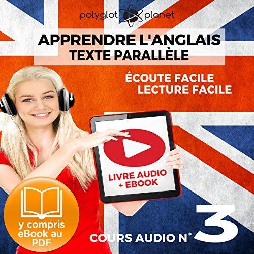 Telecharger Apprendre L Anglais Ecoute Facile Lecture