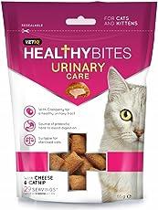 VETIQ Urinary Care Katzensnacks