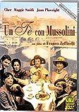Un Tè Con Mussolini [NOLEGGIO]