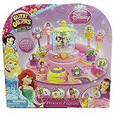 Glitzi Globes Disney Princess Pageant