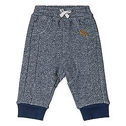 Esprit Kids Hose For Boy...