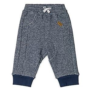 Esprit Kids Hose For Boy Pantalones para Bebés