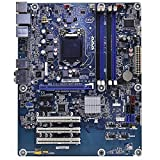 REOTM Intel DZ68PL ATX Motherboard LGA1155 for i3,i5 and i7 (for 2nd Generation) Without Graphic Card