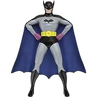 NJ Croce 1939 Batman 5.5 Inch Bendable Figure 80th Anniversary
