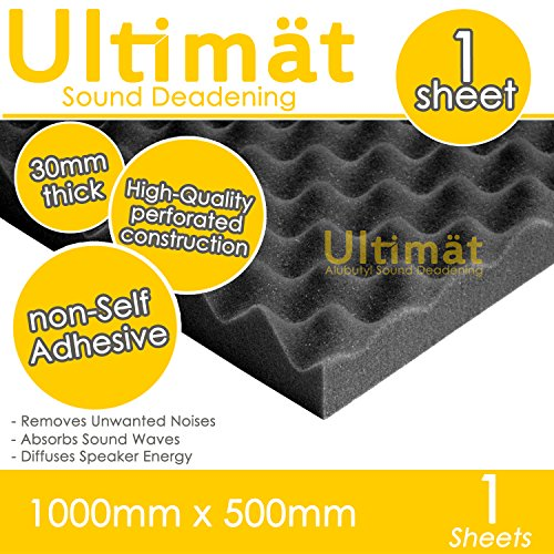 ultimat-acoustic-egg-foam-sound-proofing-damping-deadening-mat-sheet-100x50x3