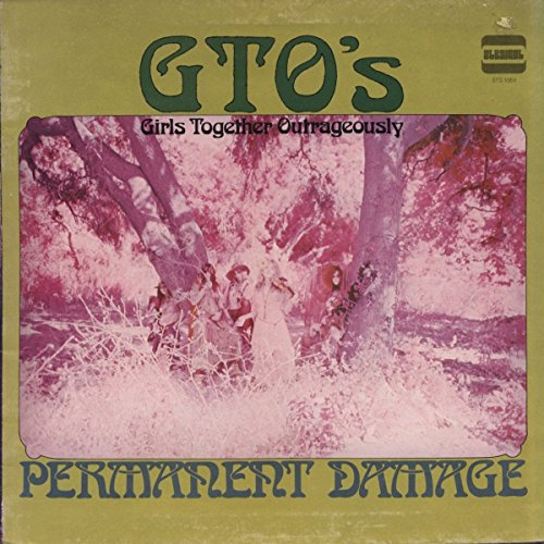 permanent-damage