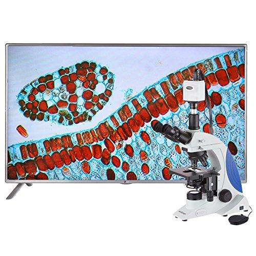 amscope-t610-ipl-hd18-40-x-1000-x-plan-infinity-kohler-labor-forschung-mikroskop-mit-1080p-hdmi-kame