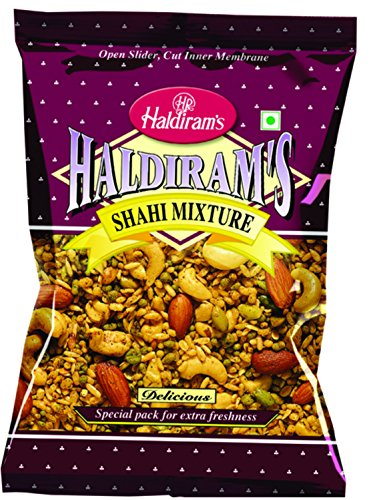 haldirams-shahi-mixture-200g