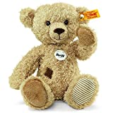 Steiff Theo Teddy Bear ,Beige, 9.1