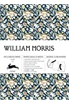 https://libros.plus/william-morris-67-gift-wrapping-paper-book/