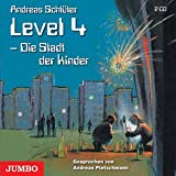 ISBN 383371378X