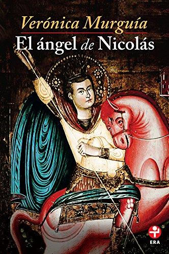 El ángel de Nicolás